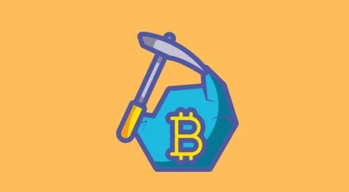 Khai thác Bitcoin là gì?