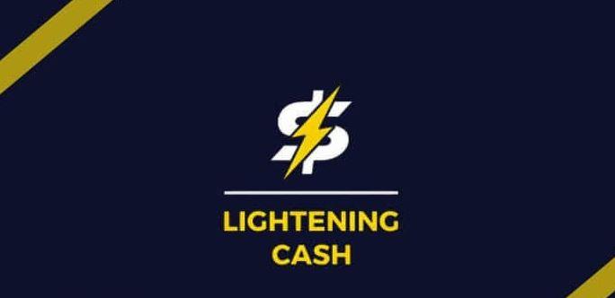 Lightening Cash là gì?