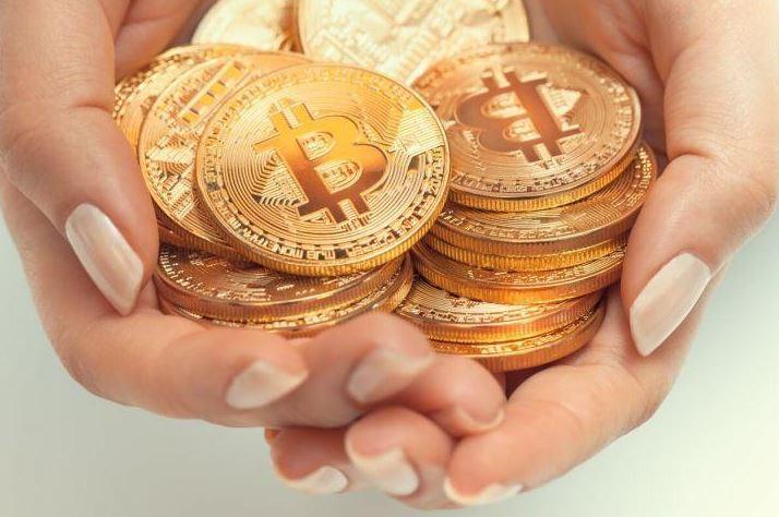 Trao đổi để đầu tư vào Bitcoin