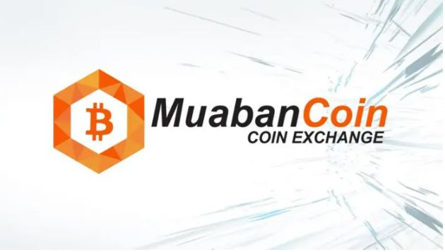 MuaBanCoin.io là gì?