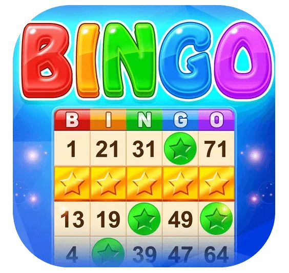 Trò chơi Bingo