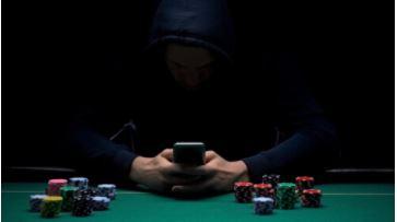 Cá cược thể thao ẩn danh bằng Bitcoin