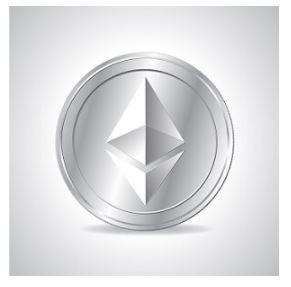 Cá cược thể thao Ethereum