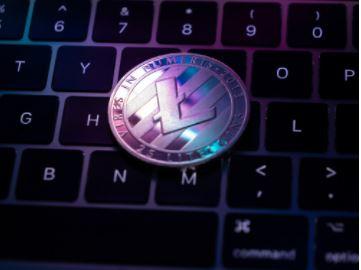 Cá cược thể thao Litecoin