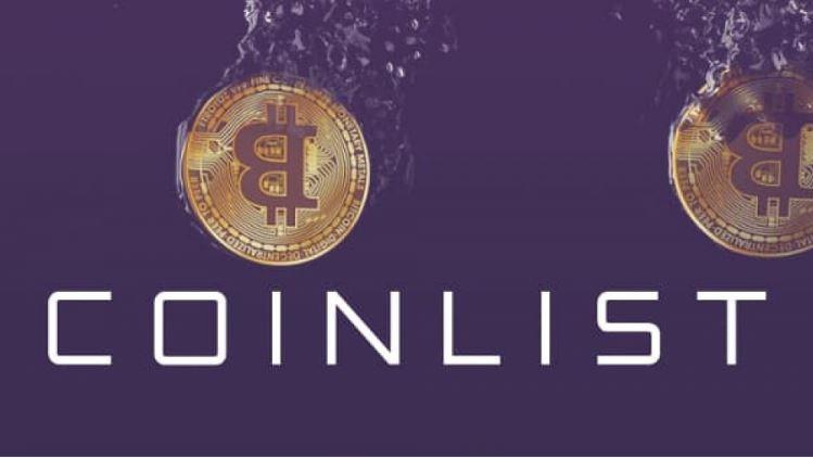 CoinList là gì?
