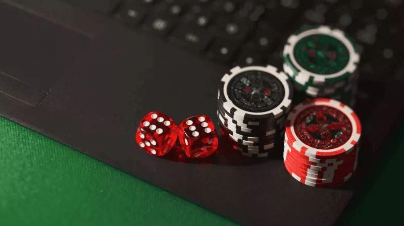 Crypto Gambling cờ bạc tiền điện tử là gì?