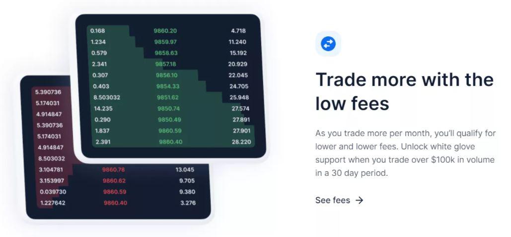 Dịch vụ Blockchain.com