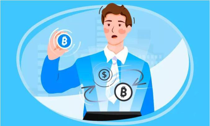 Giới thiệu về khoản vay Bitcoin