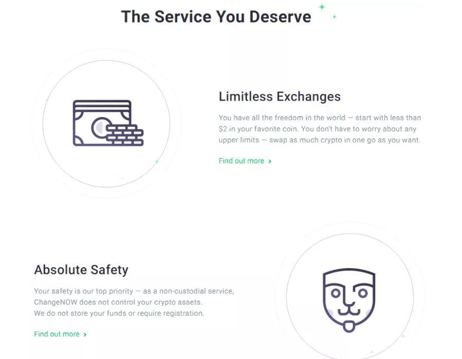 Sản phẩm & Dịch vụ