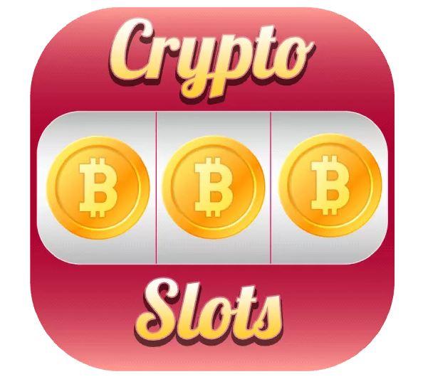 Slots tiền điện tử