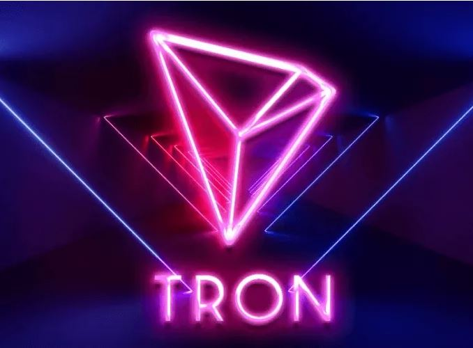 Sòng bạc Tron