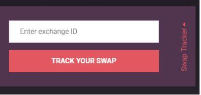 SwapSpace Tracker