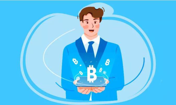 Ưu điểm của khoản vay Bitcoin