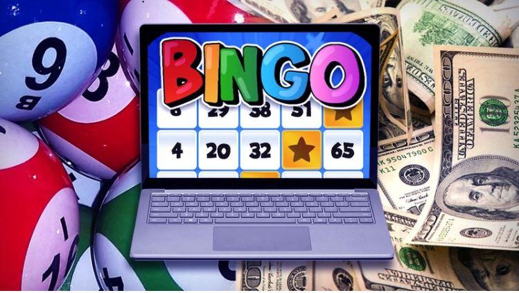 Crypto Bingo hoạt động như thế nào?
