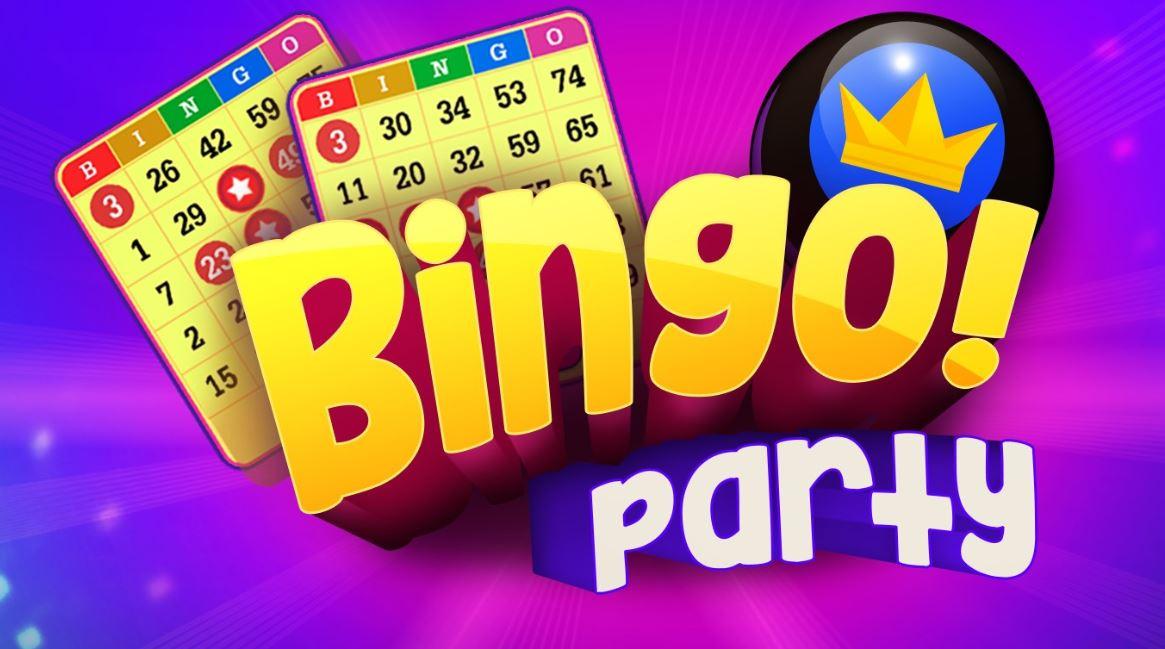 Chơi bingo tiền điện tử là gì?