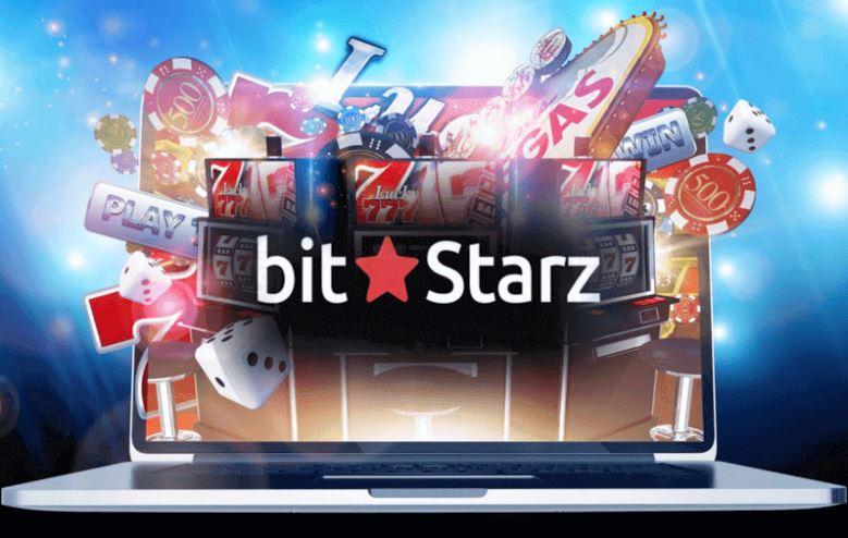 Khám phá các trò chơi khác nhau tại BitStarz và kiếm phần thưởng lớn