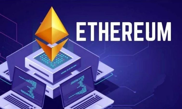 Dự đoán giá Ethereum