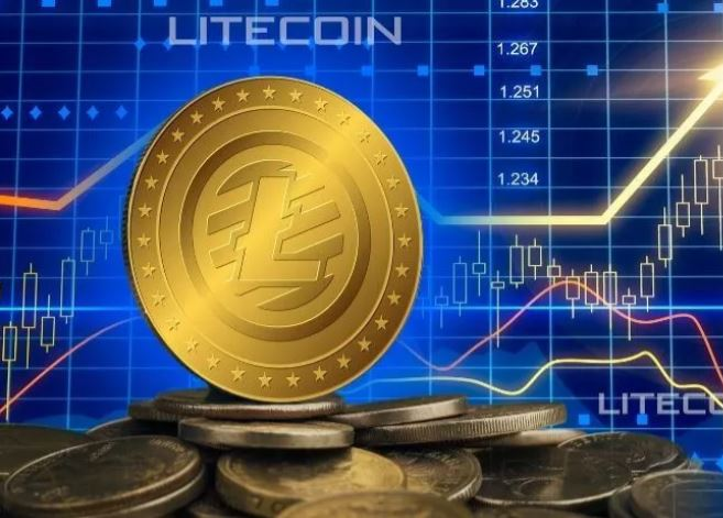 Litecoin (LTC) là gì?