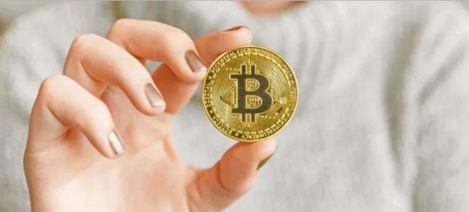 Bexplus chỉ bao gồm tiền gửi và rút BTC