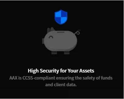 Trao đổi tiền điện tử an toàn và bảo mật